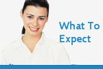 What To Expect From Private Addiction Treatment