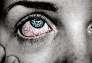 overdose heroin